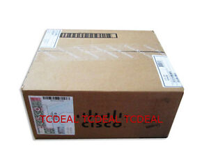 NEW-SEALED-Cisco-ASA5505-BUN-K9-Firewall-10-User