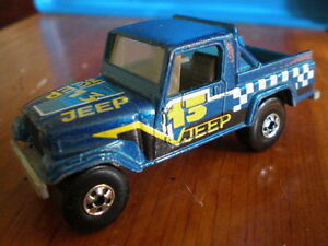 toy jeep hotwheels