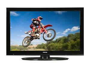 Toshiba-40-Class-40-Diag-1080p-60Hz-LCD-HDTV-40E220U