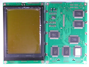 UG-32F01-SEBT5-J-LCD-320x240-Dot-5-034-Display-Panel-Samsung-E01217