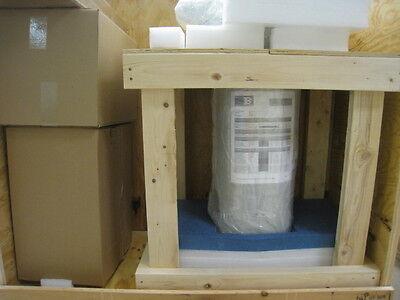 Brooks 002-9510-155, Automation Kit, Robot Atr8, 2 Foup Novellus 04-172106-00