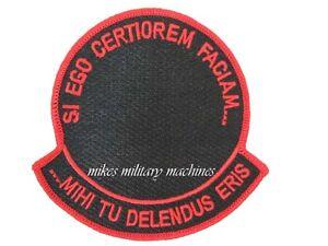 NAVY-VX-4-VX-9-AIR-TEST-BLACK-OPS-AREA-51-PROJECTS-SI-EGO-TSSAM-POINT-MUGU-PATCH