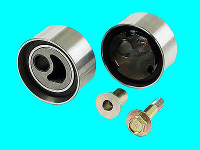 _1990-to-1999_for_Legacy_Impreza__Timing Belt Tensioner Roller__nEw_for Subaru