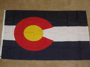Colorado-State-Flag-3x5-feet-CO-banner-sign-new