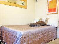 10 Kendal Walk, 1 Bed On The Edge Of Leeds City Center Available 21/7/17