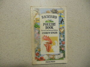 BACKYARD-POULTRY-BOOK-andrew-singer