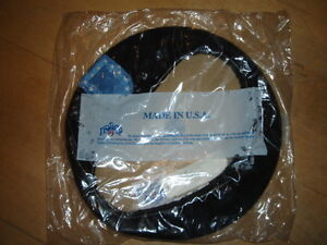 NEW-sealed-DSCP-Authentic-US-Army-Black-Beret-U-S-Uniform-Wool-Hat-Cap-6-5-8
