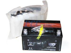 12V-7-AMP-ATV-BATTERY-50-70-90-110-Kazuma-Scooter-H-BA03