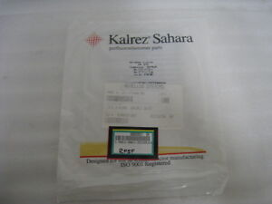 NEW-Kalrez-Sahara-373-Oring-2-373-compound-plasma-8575-UP-Novellus-22-177446-00