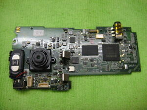 GENUINE-FLIP-ULTRA-U1120-SYSTEM-MAIN-BOARD-REPAIR-PARTS