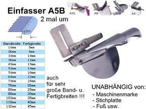 Einfasser-A5B-Schragband-26-zu-8-mm-UNIVERSELL-passend