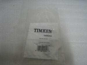 3-Timken-NTA-613-boaring-needle-thrust