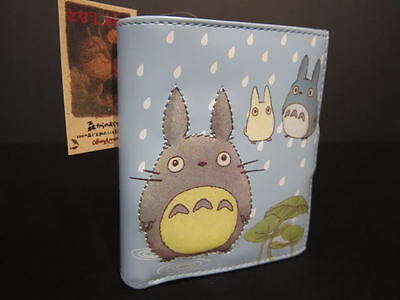 Studio Ghibli My Neighbor Totoro Wallet coin Purse #S on Rummage