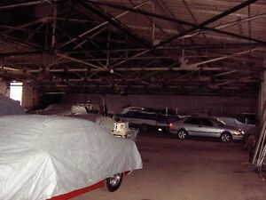 """STORAGE , CARS, BOATS, TRAILERS, MHOMES ''SINCE 1990"""""""