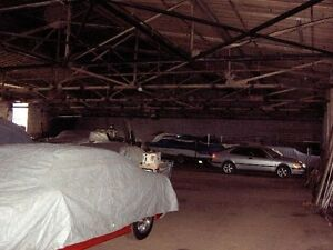 STORAGE , CARS, BOATS, TRAILERS, MHOMES ''SINCE 1990""