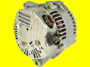 Toyota Avalon Alternator Charging Amp Starting Systems Ebay