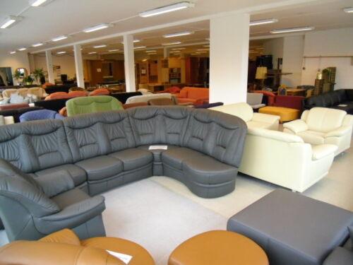 gebrauchte m bel m bel mix in oyten ist das gebrauchtm belhaus in bremen mitte ebay. Black Bedroom Furniture Sets. Home Design Ideas