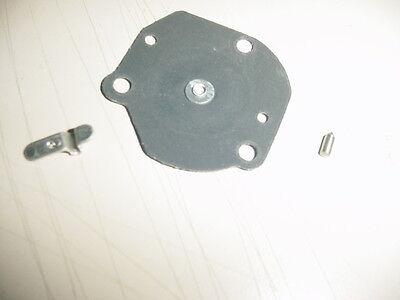 Pioneer Chainsaw Holiday Ii 2 Carburetor Kit ----------------------- Drloc1