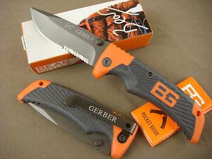Gerber-Bear-Grylls-Middle-Pocket-Folding-Knife-Camping-Survival-Tool-KK126