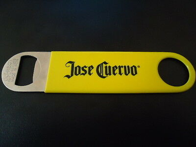 Jose Cuervo Bottle Opener Bar