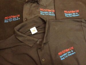 Personalised-Embroidered-WorkWear-2-Polo-Sweatshirt-Hoodie-Fleece-VAT-inc