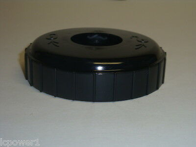 [tor] [105-9422] Toro Electric Trimmer Spool Drum Cap