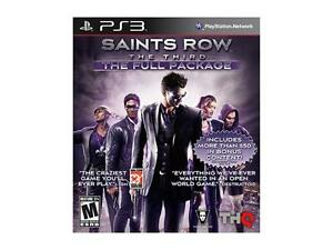 Saints-Row-The-Third-The-Full-Package-Playstation3-Game-THQ