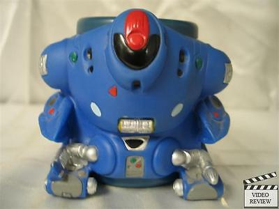 Robot - Lost In Space Movie Children's Cup, Mug; Applause Tagless