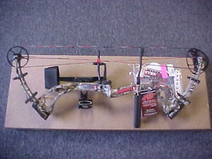 PSE-BRUTE-X-NEW-2013-50-70-PRO-SET-UP-PACKAGE-INFINITY-CAMO-CLOSE-OUT