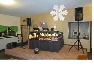 !!!!!!! NEED A RELIABLE DJ - I'M YOUR MAN !!!!!!! Gatineau Ottawa / Gatineau Area image 3