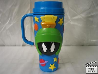 Marvin Martian Commuter Cup, Large Mug; Applause