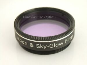 Ostara-1-25-Skyglow-Moon-filter-for-telescope-eyepiece-Cuts-light-pollution
