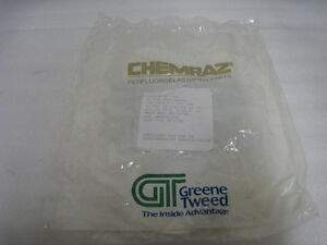 NEW-Chemraz-Greene-tweed-9277-SS592-11-484-ID-x-0-139-CX-INCH-78-2796-compound