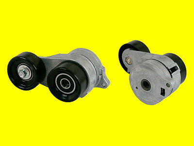 _for_MDX_RL_TL_Accord_Odyssey_Pilot_Drive Belt Tensioner_nEw_for Acura_for Honda