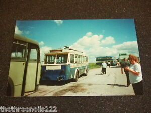 BUS-COACH-PHOTOGRAPH-016
