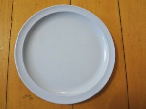 Idf-Zahal-MILITARY-ISSUED-Combat-Field-Plastic-Plate-Authentic-Israel-Army-Marks