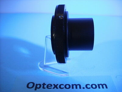 Minolta AF Camera adapter to Telescope 4 Prime focus Maxxum a5D a7D Konica T, T2