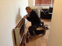 Storage heaters repair London , Water heater ,Immersion heater repair London