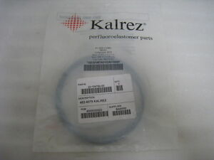 NEW-Kalrez-2-453-453-compound-4079-oring-11-975-x-0-275-INCH-22-154782-00