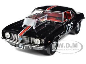1969-CHEVROLET-CAMARO-ZL1-427-BLACK-100-YEARS-ANNIV-1-24-M2-MACHINES-40200-25B