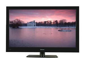 Hisense-42-LTDN42V77US-1080P-60Hz-Full-HD-LCD-HDTV-TV-DISCOUNT