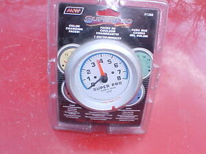 super-pro-3-1-2-tach-8000-rpm-7-color-change-4-6-8-cylinders-rat-rod-race-dirt