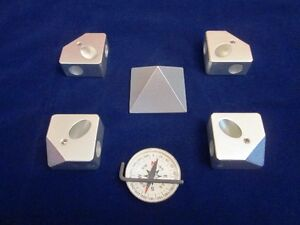 Pyramid-Connecting-Connector-corner-kit-can-use-15mm-16mm-tube-sizes