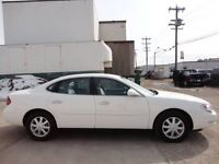 2005 Buick Allure CX--ONE OWNER----DRIVES EXCELLENT