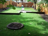 Garden Clearance,Garden design,Landscaping and General Maintenance.