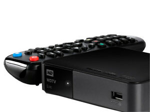 Western-Digital-WD-TV-Live-Plus-built-in-WI-FI-Streaming-HD-Media-Player-1080P