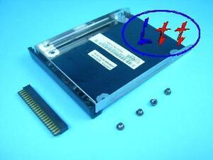 telaio-disco-rigido-DELL-INSPIRON-6000-9200-9300-9400-og-5044-0kj698
