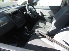 WRECKING NISSAN TIIDA*ALL PARTS IN STOCK***OFFERS WELCOME Brooklyn Brimbank Area Preview