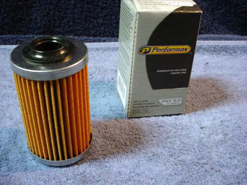 do you have to replace the fuel pump to replace fuel filter on a 2004 mazda 6 aurora fuel filter oil filter 1 performax po 55 cadillac cts srx sts camaro ...
