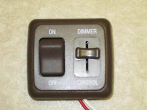 12 volt dimmer car interior design. Black Bedroom Furniture Sets. Home Design Ideas